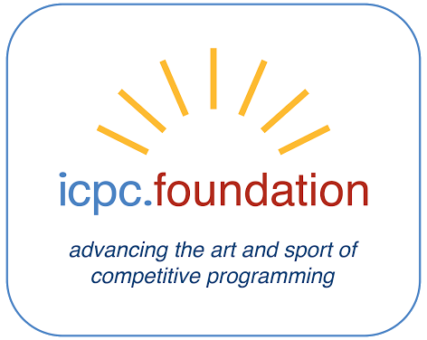 icpc.foundation