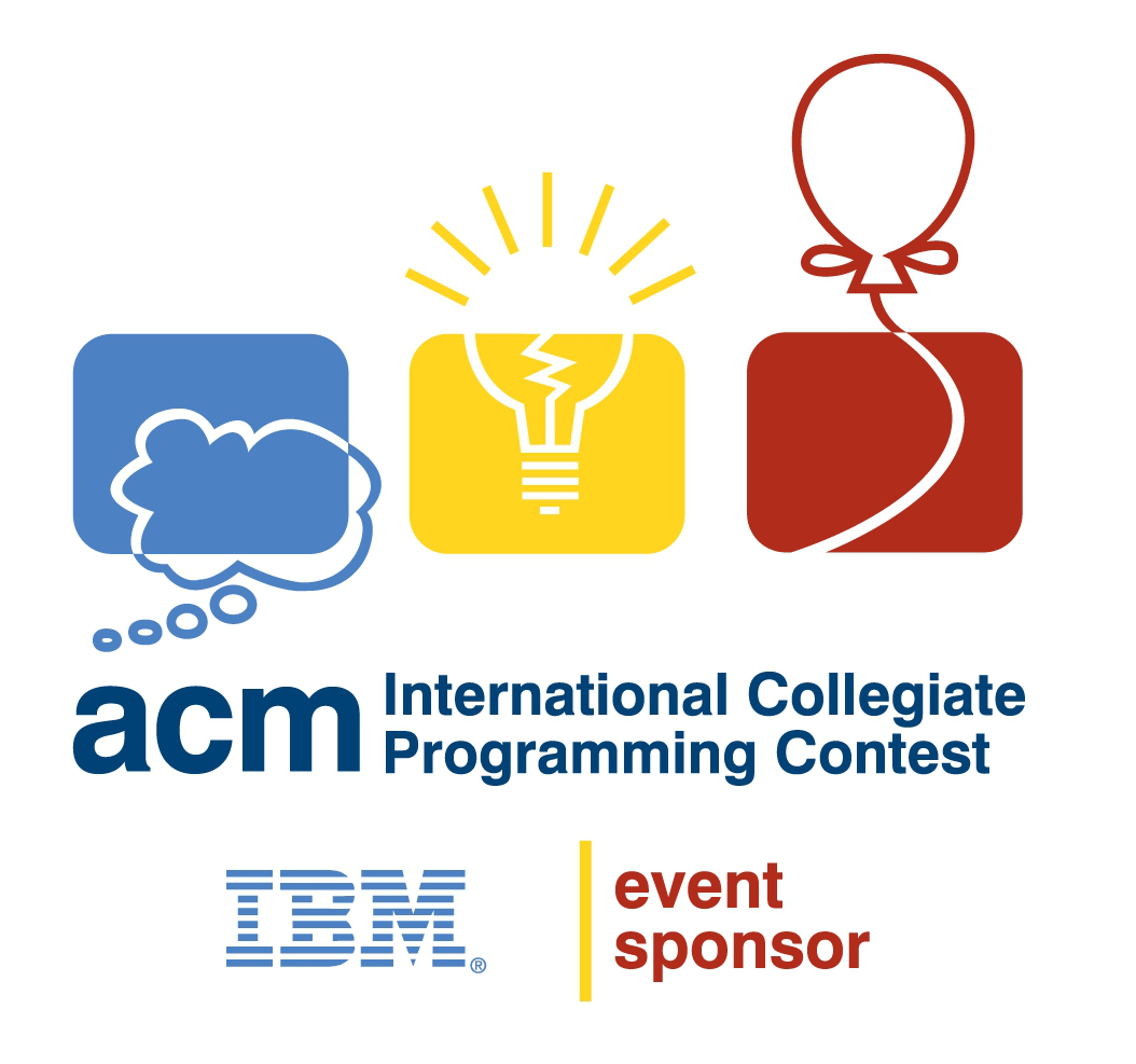 ACM-ICPC Daejeon Regional Site