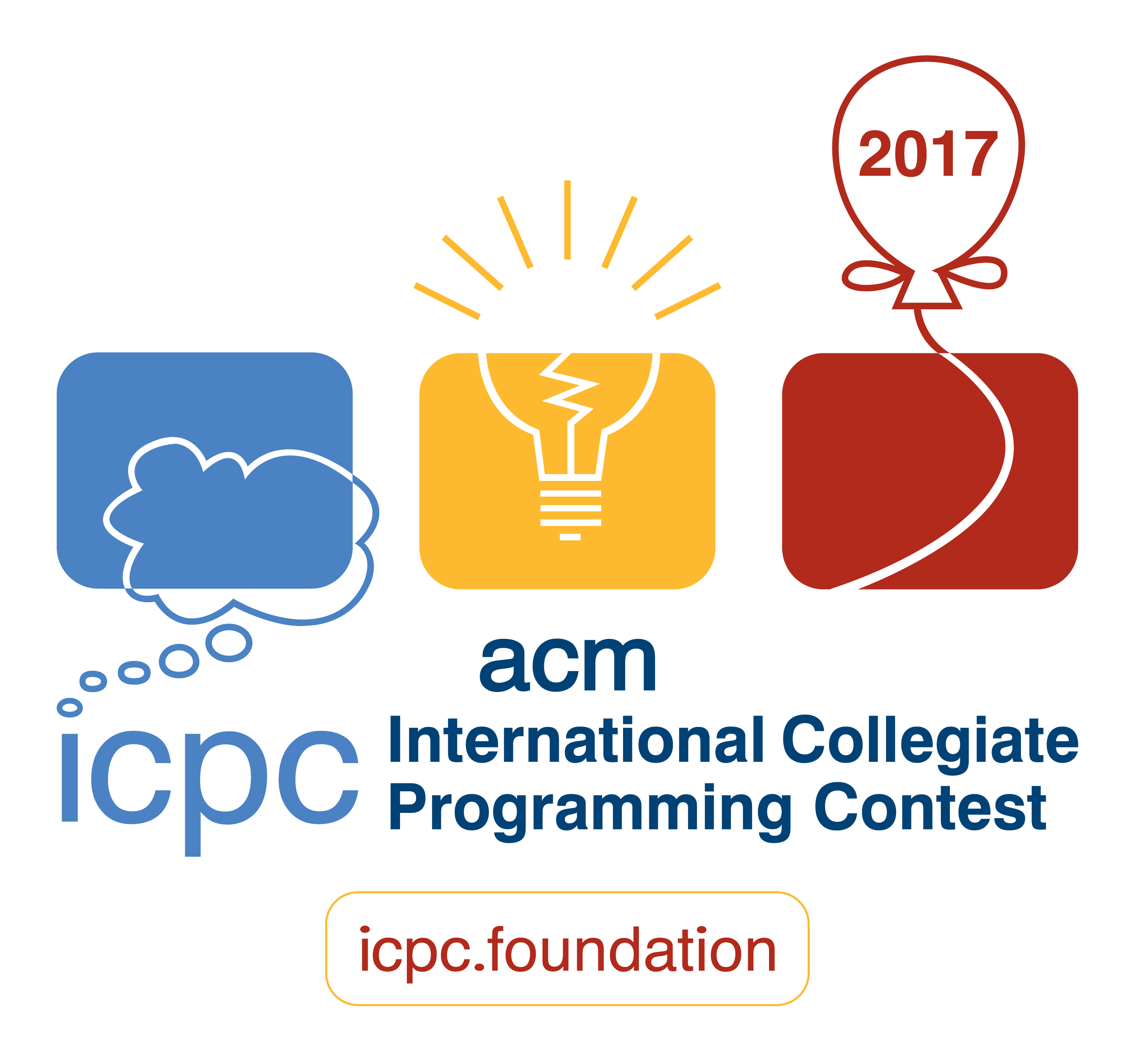 ACM-ICPC Korea Regional Site